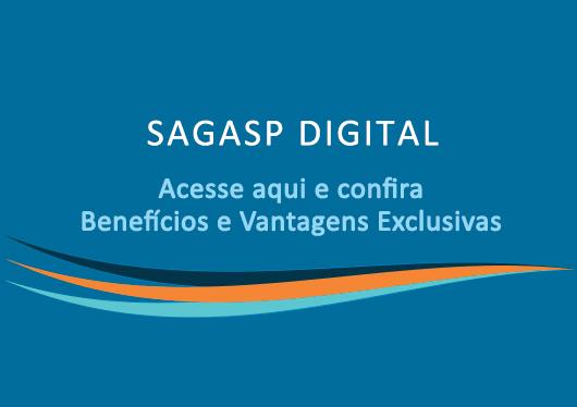 sagasp_digital