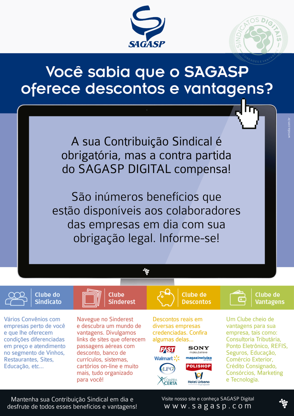 original_sagasp_Flyer__cc
